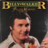Product Image: Billy Walker - Precious Memories