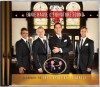 Product Image: Ernie Haase & Signature Sound - A Tribute To The Cathedral Quartet