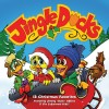 Product Image: Cedarmont Kids - Jingle Ducks