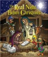 Product Image: Cedarmont Kids - The Real Night Before Christmas