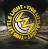 LZ7 - This Little Light