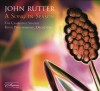 Product Image: John Rutter - A Song In Season