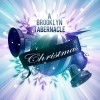 Product Image: Brooklyn Tabernacle Choir - A Brooklyn Tabernacle Christmas