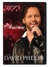 Product Image: David Phelps - Christmas With David Phelps