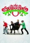 Product Image: The Oak Ridge Boys - An Inconvenient Christmas