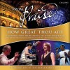 All Souls Orchestra, Noel Tredinnick - Prom Praise: How Great Thou Art