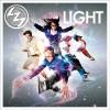 Product Image: LZ7 - Light