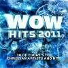 Various - WOW Hits 2011