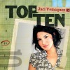 Product Image: Jaci Velasquez - Top Ten