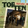 Product Image: Salvador - Top Ten