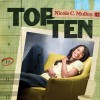 Product Image: Nicole C Mullen - Top Ten