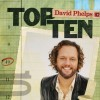 Product Image: David Phelps - Top Ten