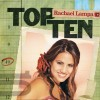 Product Image: Rachael Lampa - Top Ten