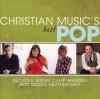 Various - Christian Music's Best Pop