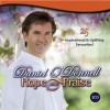 Product Image: Daniel O'Donnell - Hope And Praise