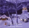 Product Image: Mark Lewis - A Country Christmas