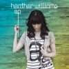 Product Image: Heather Williams - Heather Williams EP