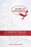 Songs Of Fellowship - Christmas Songbook