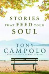 Tony Campolo - Stories That Feed Your Soul