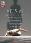 George Frideric Handel, Ensemble Matheus, Arnold Schoenberg Choir John-Christoph - Messiah