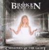 Product Image: Broken Bread - Children Of The Light