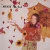 Product Image: Tiffany Heflin - It Rains