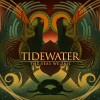 Product Image: Tidewater - The Seas We Sail