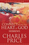 Charles Price - Connect With The Heart Of God