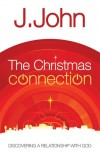 J John - The Christmas Collection