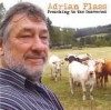 Product Image: Adrian Plass - Preaching To The Converted