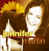 Jennifer Martin - Near And Far