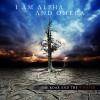 Product Image: I Am Alpha And Omega - The Roar And The Whisper