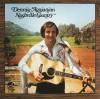 Product Image: Dennis Agajanian - Nashville Country