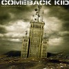 Product Image: Comeback Kid - Broadcasting. . .