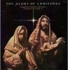 Product Image: Jimmy & Carol Owens - The Glory Of Christmas: A Cantata By Jimmy & Carol Owens
