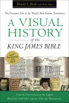 Donald L Brake, & Shelley Beach - A Visual History Of The King James Bible