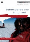 Joel & Jason Clark - Surrendered And Untamed