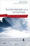 Jason Clark - Surrendered And Untamed