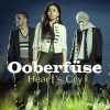 Product Image: Ooberfuse - Heart's Cry