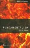 Product Image: Bruce - FUNDAMENTALISM