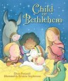 Elena Pasquali - Child Of Bethlehem