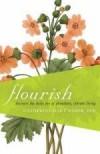 Catherine Hart Weber - Flourish