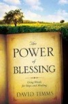 David Timms - The Power Of Blessing