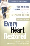 Stoeker Fred And Brenda - EVERY HEART RESTORED