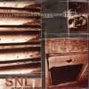 Product Image: SNL - Urban Revolution