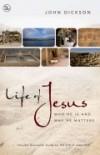 Product Image: Dickson John - LIFE OF JESUS