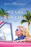 Janice Thompson - Stars Collide