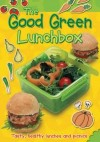 Jocelyn Miller - The Good Green Lunchbox