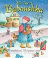 Elena Pasquali - The Tale Of Baboushka