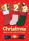 Jocelyn Miller - 1 2 3 Christmas